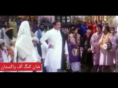 Download Shan king of pakistan funny video !!Must watch