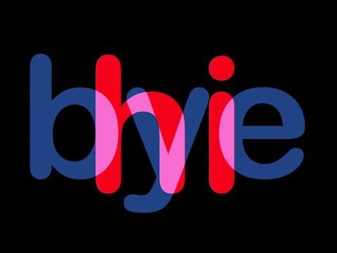 song: hi bye