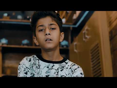 Kya Hua Tera Wada - Rishabh Tiwari |  Choreography By Rahul Aryan | Soulful Love | short Film..