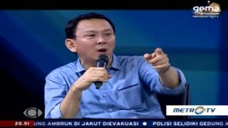Video Mata Najwa on Stage: Semua Karena Ahok (6) download MP3, 3GP, MP4, WEBM, AVI, FLV November 2018
