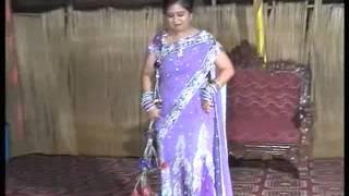 Sajan Ghar Aana Tha Solo Dance Choreographe By Umesh Chauhan Kanpur