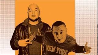 Kool Savas Ft. Eko Fresh - Deutschlands 1 (Dj Q Remix)