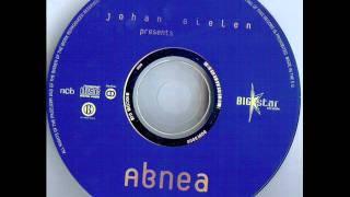 Johan Gielen - Velvet Moods (Original 12