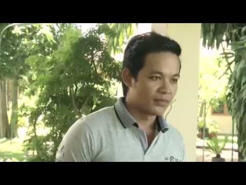 The Promise Part 84 - new Khmer TV movie (no subtitles)