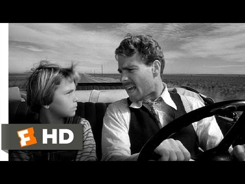 Paper Moon 48 Movie   Calling the Shots 1973 HD