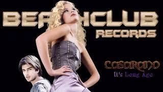 Скачать Casarano It S Long Ago Special Vocal Remix İtalo Disco
