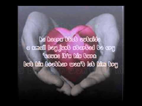 eet - regina spektor lyrics