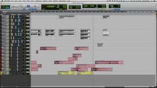 AI-FX v1 Radio Imaging FX Demo Pro Tools Session(, 2015-06-16T06:23:04.000Z)