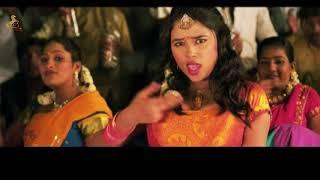 Kallapetty Full Tamil Movie thumbnail