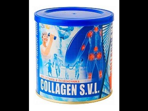 Для связок и суставов купить в интернет магазине | цены, описание, характеристики и отзывы. Доставка по киеву и. Чтобы купить collagen liquid по оптимальной цене, с гарантией качества и безопасности от производителя, вы всегда можете воспользоваться сервисом нашего. 506грн 596грн -15%.