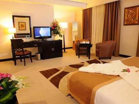Monroe Hotel Bahrain | P.O. Box 10610, Al Hoora, Hoora, 199 Manama, Bahrain | AZ Hotels