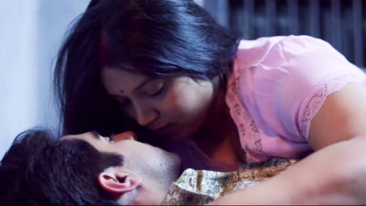 Dum Laga Ke Haisha Full Movie Review 2015 Ayushmann Khurrana Bhumi Pednekar Youtube