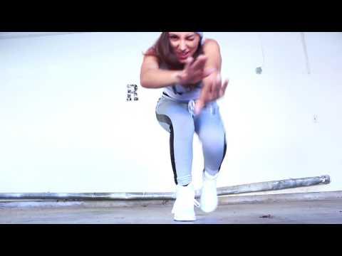 Juju On That Beat TZ Anthem Challenge - RoRo