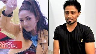 Siti Badriah Lagi Syantik Pretty Full MP3 REACTION