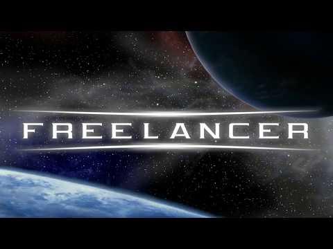Freelancer - OST