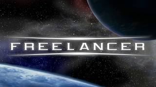 Repeat youtube video Freelancer - OST