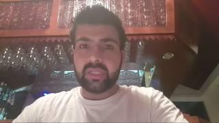 Spain Punjabi Paper Full punjabi paris to yadwinder singh brar