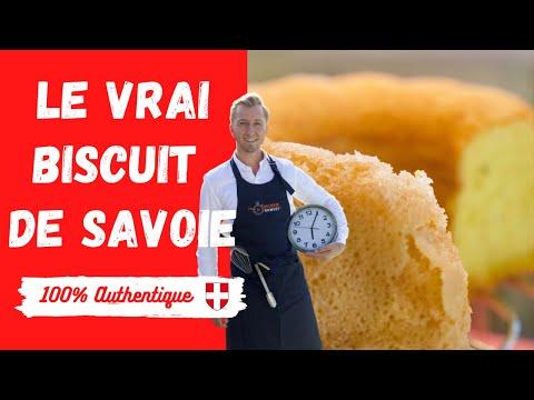 biscuit-de-savoie-facile--recette-minute