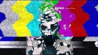 04 Lies, Greed, Koopa Shells (Linkin Park vs Super Mario Bros) ft Teddy Faley by DJ Nerd42
