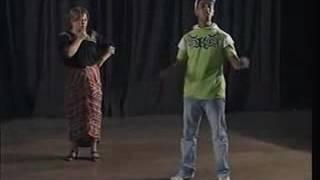Askrane  pièce de théâtre kabyle