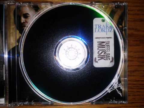 Traklordz ft Ya Boy Big Rich & Balance • We Fresh [MMVIII]