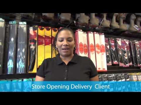 Beauty Supply Store,beauty supply store near me,black beauty supply store near me,beauty supply store near me open now,nearest beauty supply store,salon supply store near me