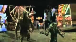 Ghoulies II (1988) Trailer