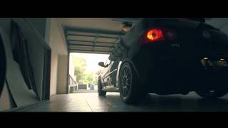 NUVOLKS Surabaya 2nd Anniversary - trailer