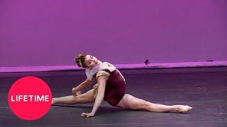 Dance Moms: Kalani's Solo