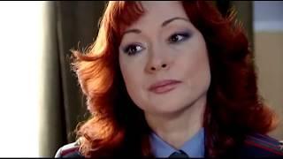 Глухарь 2 сезон 37 серия (2008) - Детективный сериал про борьбу милиции с криминалом!