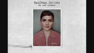 Watch Emiliana Torrini Birds video