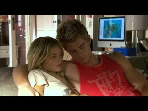 003- Romeo & Indi (Together)