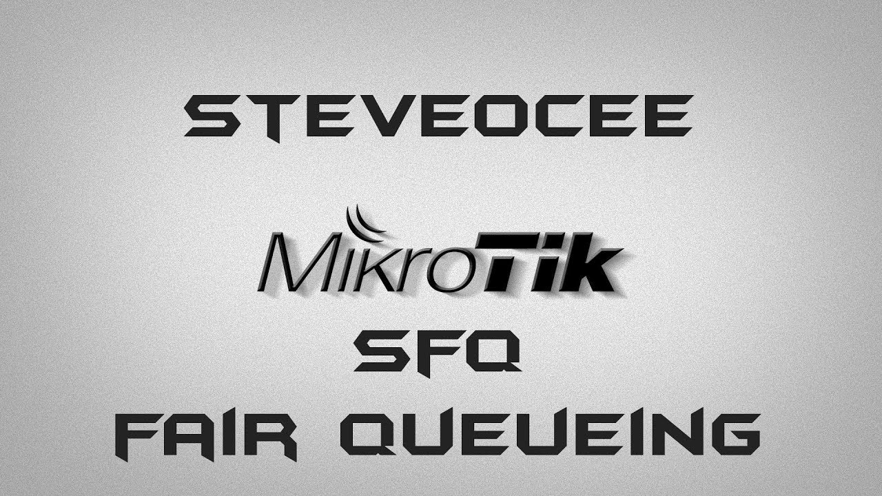 mikrotik Archives - Page 2 of 10 - Steveocee