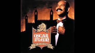Cristobal Colon - Oscar D' Leon
