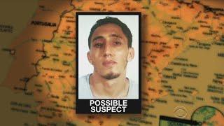 Barcelona Terror Attack Special Report