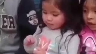 Pencabulan anak di bawah umur