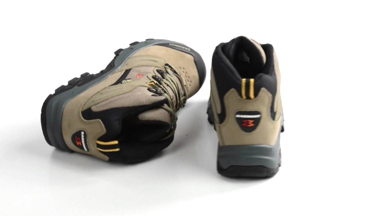 Garmont Flash Iii Gore Tex 174 Xcr 174 Hiking Boots Waterproof