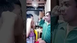 funny home videos jay jay(magic)