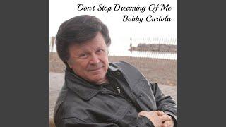 All Tracks - Bobby Curtola