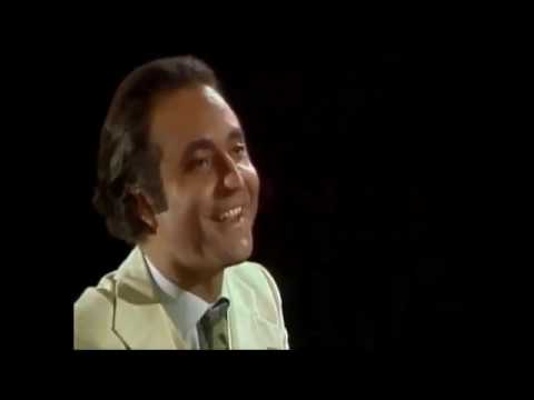 Bebu Silvetti- Spring Rain (1977) VIDEO