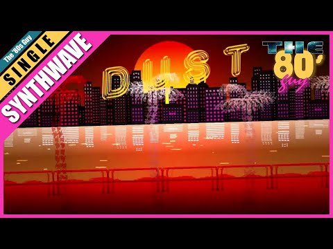 M.O.O.N - Dust