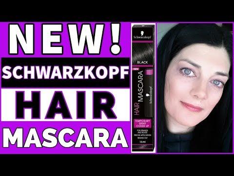 schwarzkopf-hair-mascara-review