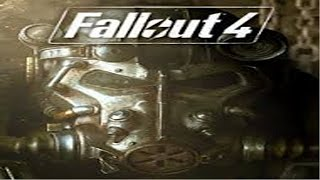 LEAKED FALLOUT 4 GAMEPLAY (DLC INFO)