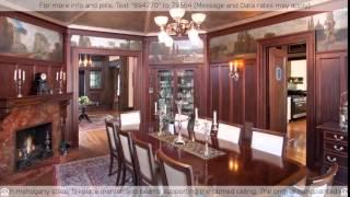 $4,500,000 - 1712 Mount Curve Avenue, Minneapolis, MN 55403