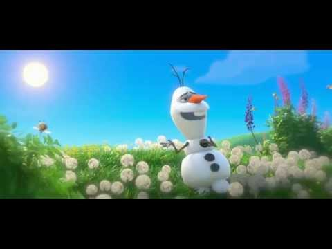 frozen---in-summer-(bahasa-indonesia)