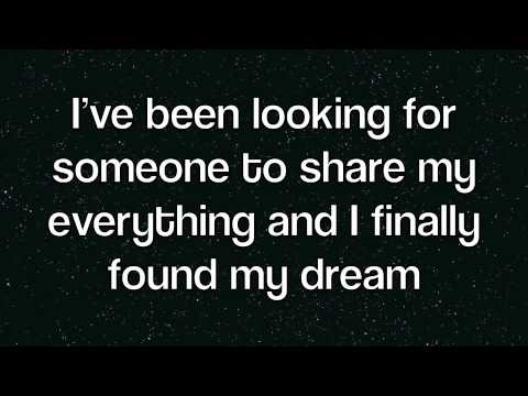 My Crush Lyrics (full version) China Anne McClain