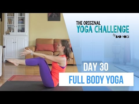 original-yoga-challenge:-day-30---full-body-yoga-(intermediate)