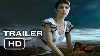 Cirque du Soleil Worlds Away 3D Official Trailer #1 (2012) James Cameron Produced Movie HD