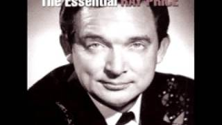 Ray Price – For The Good Times Video Thumbnail