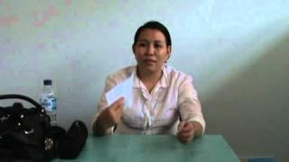 SMA FRATER Makassar (2012) 04 .mpg